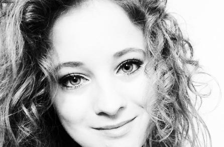 Natálie Chlustinová2