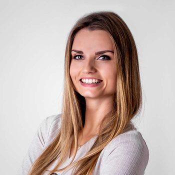 Veronika Veselá