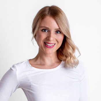 Veronika Březinová